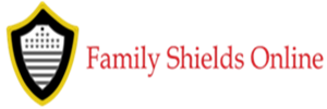 Family Shields Online