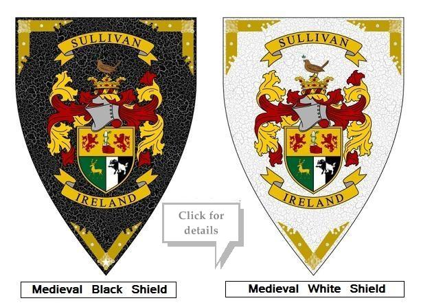 family-shields